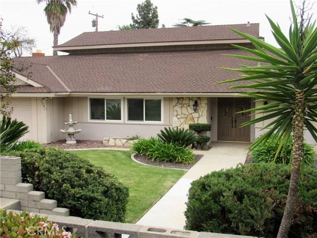 7891 Chula Vista Drive, Rancho Cucamonga CA: http://media.crmls.org/medias/99f39d43-8727-4569-83e9-948cf8df27b2.jpg