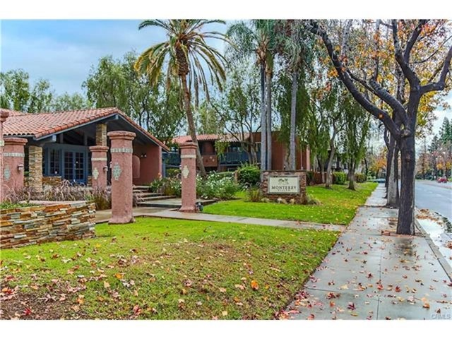 1345 Cabrillo Park Drive J16 Santa Ana, CA 92701 is listed for sale as MLS Listing LG17018876