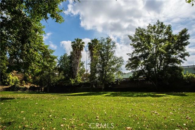 2690 W Almond Tree Ln, Anaheim, CA 92801 Photo 24