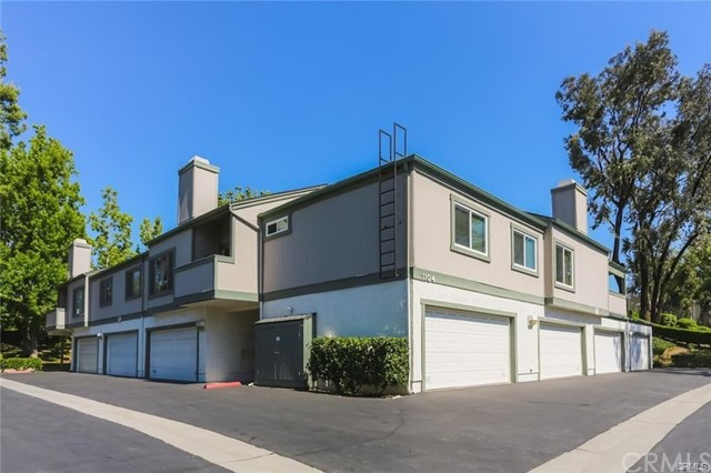 1104 Cleghorn Drive Unit E Diamond Bar, CA 91765 - MLS #: TR18284175