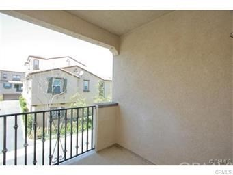 13242 Copra Avenue, Chino CA: http://media.crmls.org/medias/99f796b6-12a7-4c0a-b3d2-677b97f637c2.jpg