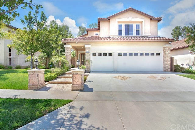 Photo of 1310 Campanis Lane, Placentia, CA 92870