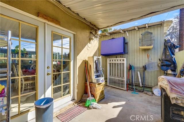 12262 Orangewood Av, Anaheim, CA 92802 Photo 23