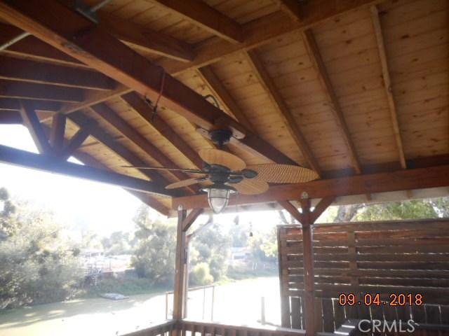 13394 Anchor, Clearlake Oaks CA: http://media.crmls.org/medias/99fad0b4-d23f-4c34-aa70-388ef9f6d61a.jpg