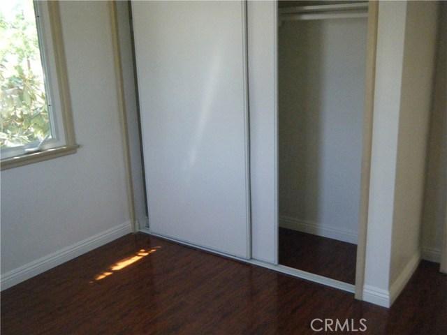 535 E Culver Avenue, Orange CA: http://media.crmls.org/medias/99fcbca4-9fbc-4d61-a7a1-3cfcc96f1c47.jpg