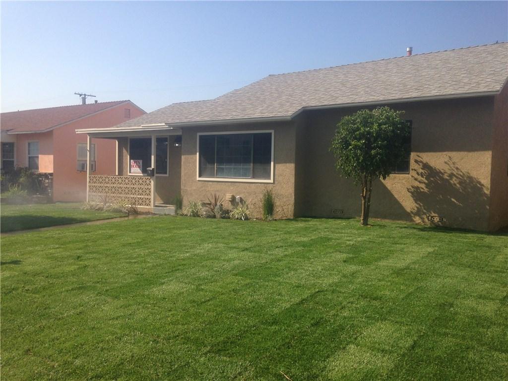 329 W Markland Drive Monterey Park, CA 91754 - MLS #: PW17208754