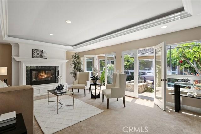 Single Family Home for Sale at 160 Cerro Vista Way S Anaheim Hills, California 92807 United States