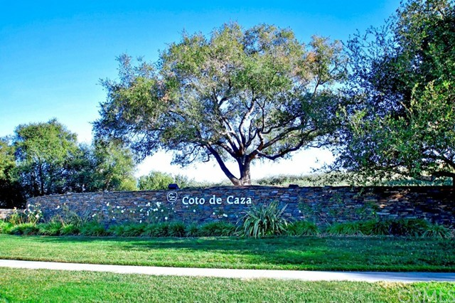 , CA  is listed for sale as MLS Listing OC17210336