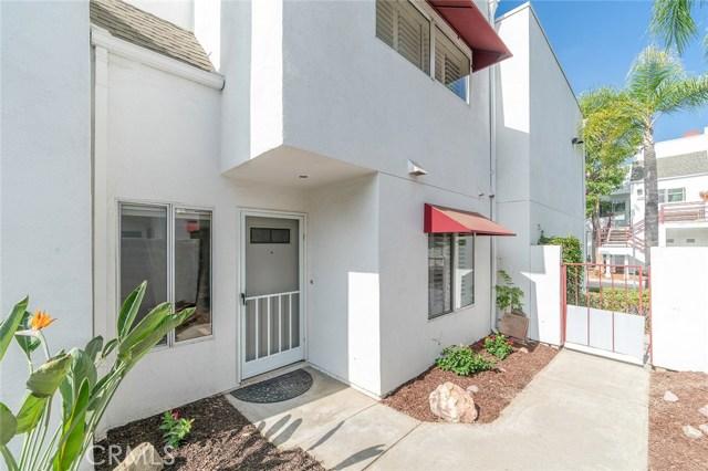 27832 Emerald, Mission Viejo CA: http://media.crmls.org/medias/9a0277d0-e339-48dd-a8a9-9499f8a1a08e.jpg