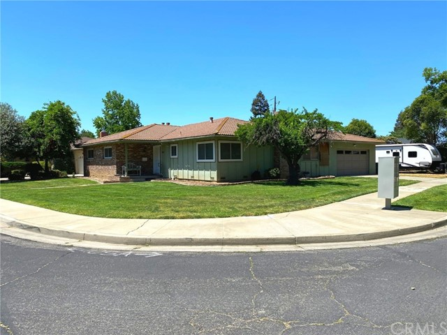 Detail Gallery Image 1 of 33 For 591 Joan Ct, Merced,  CA 95340 - 3 Beds | 2 Baths
