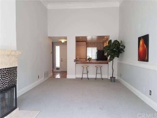 2233 Martin 409 , CA 92612 is listed for sale as MLS Listing OC18070569