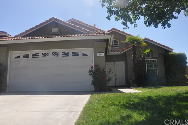 30151 Silver Ridge Ct, Temecula, CA 92591 Photo 0