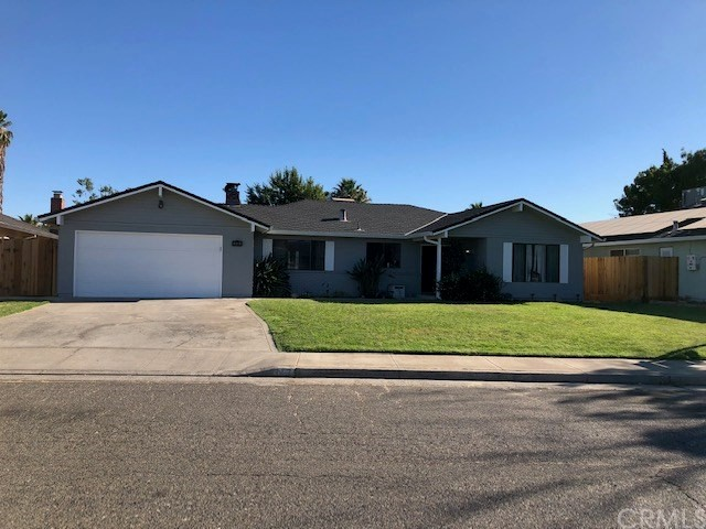 116 Laurel Av, Atwater, CA 95301 Photo