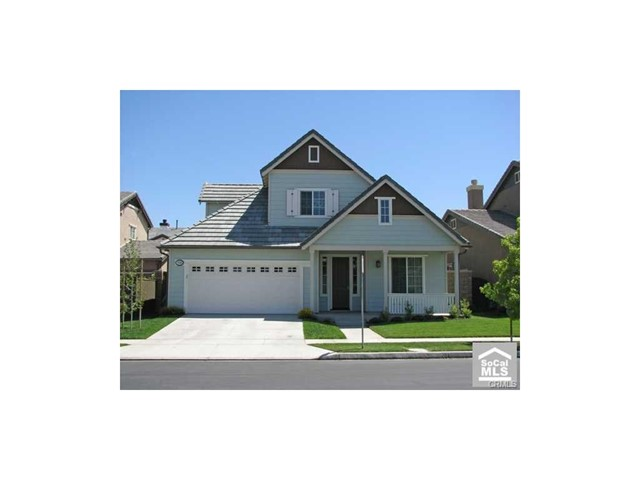 758 Clark Way, Tustin, CA, 92782