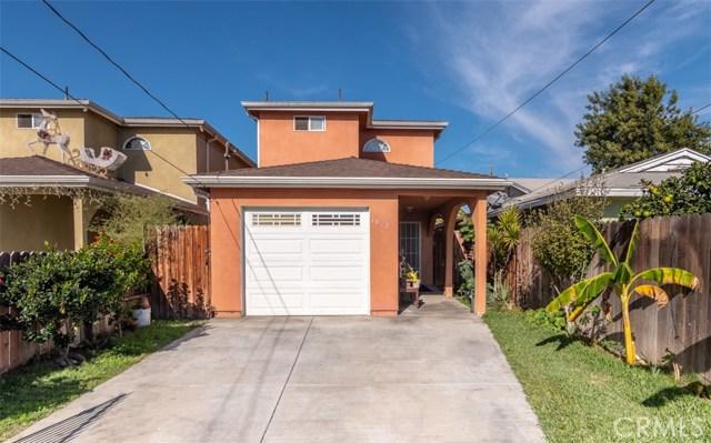 1819 E 109th St, Los Angeles, CA 90059 Photo 2