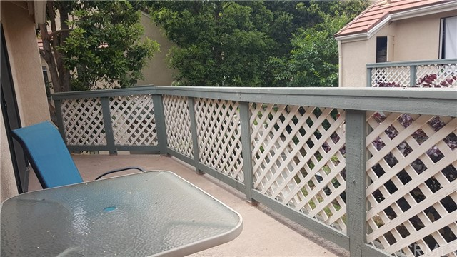 3535 W Stonepine Ln, Anaheim, CA 92804 Photo 19