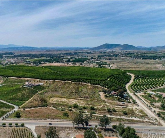 Photo of 40050 De Portola Road, Temecula, CA 92592