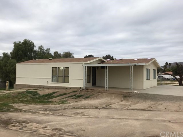 29290 CENTRAL AVENUE, NUEVO/LAKEVIEW, CA 92567