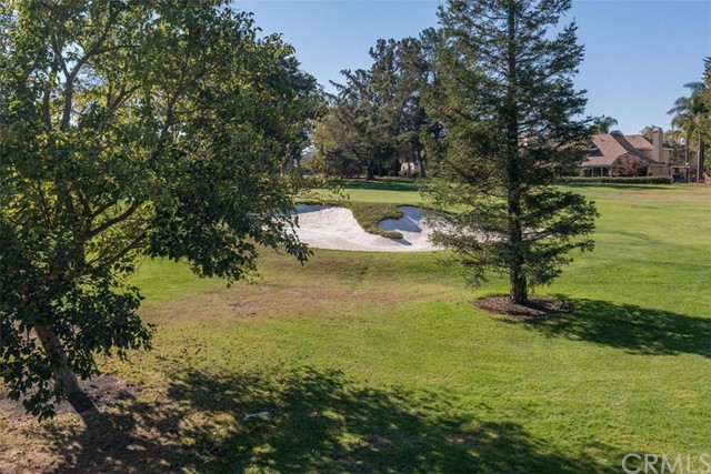 Additional photo for property listing at 5766 Pebble Beach Way 5766 Pebble Beach Way San Luis Obispo, California,93401 Estados Unidos