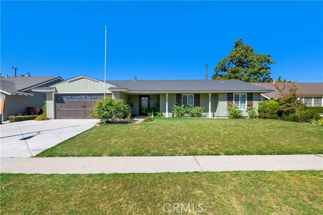 Photo of 1737 Canard Avenue, Placentia, CA 92870