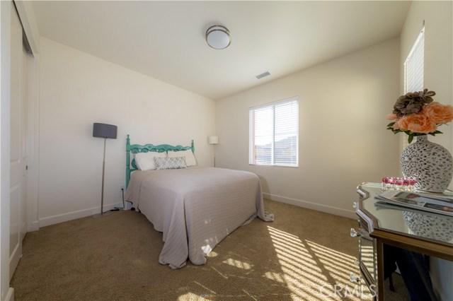 682 N San Ardo Drive Brea, CA 92821 - MLS #: TR18041503