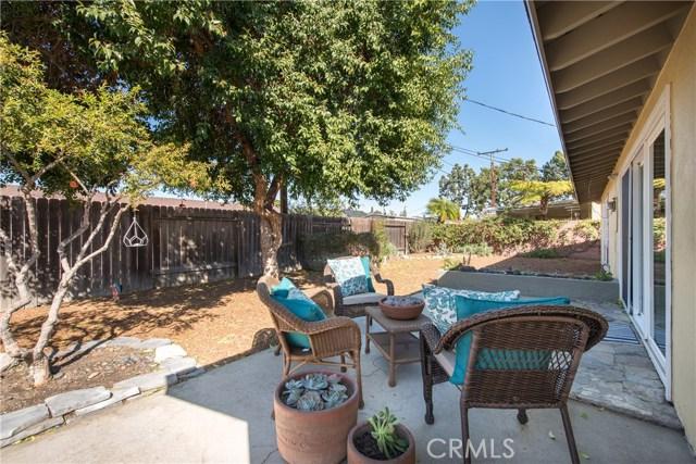 2657 W Crescent Av, Anaheim, CA 92801 Photo 25