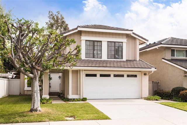 8 Soaring Hawk, Irvine, CA 92614 Photo 1