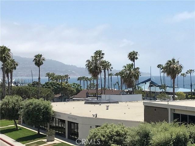 110 The Village 302, Redondo Beach, CA 90277
