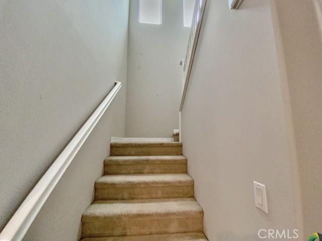12892 Pomelo Lane, Garden Grove CA: http://media.crmls.org/medias/9a0e66bd-12a2-4342-8b5c-b7239232247a.jpg