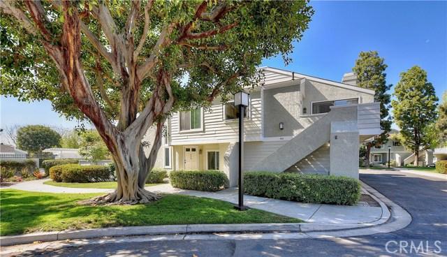 442 Deerfield Av, Irvine, CA 92606 Photo 2