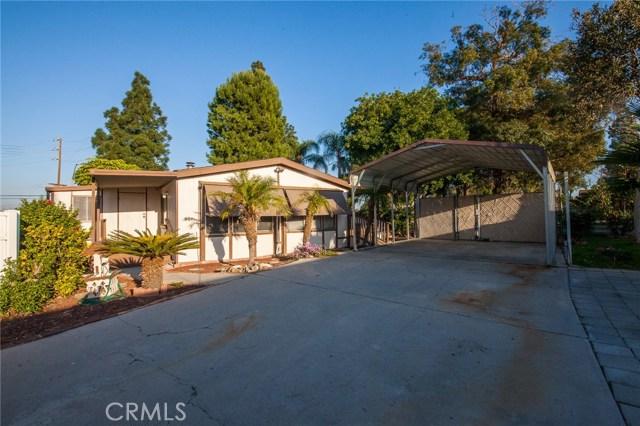 901 Norwich Wy, Corona, CA, 92882