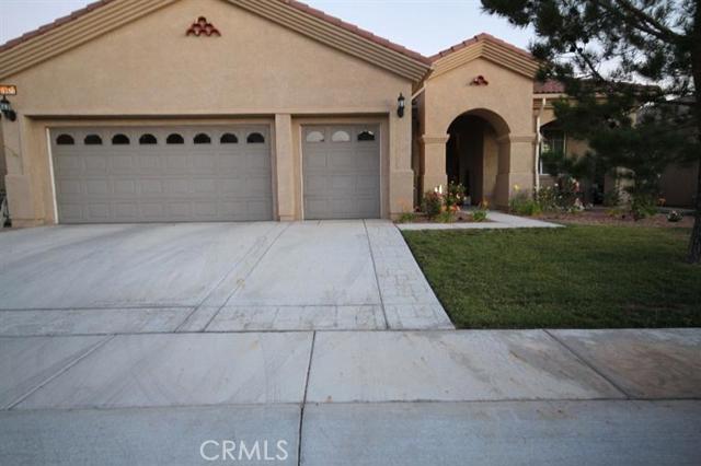 Real Estate for Sale, ListingId: 33950736, Apple Valley,CA92308