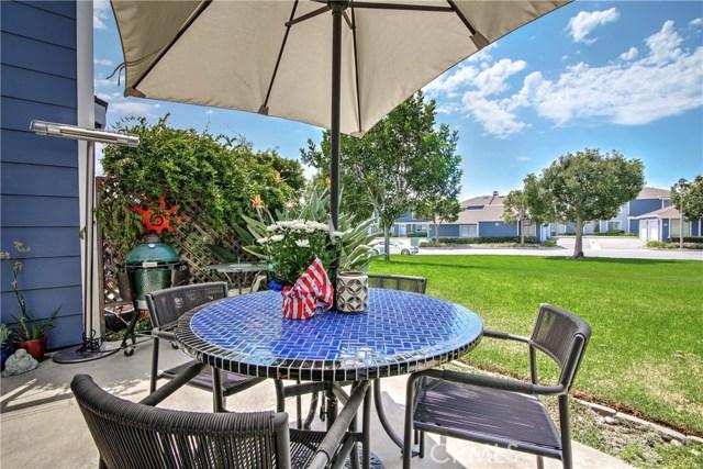 2174 Calle Ola Verde # 176 San Clemente, CA 92673 - MLS #: OC17204336