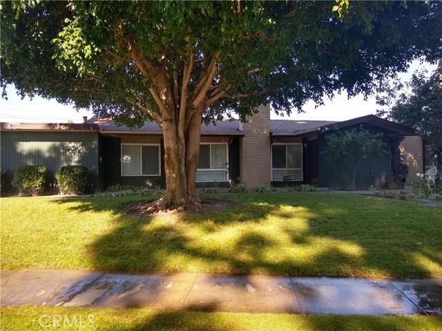 1851 W Glenoaks Av, Anaheim, CA 92801 Photo
