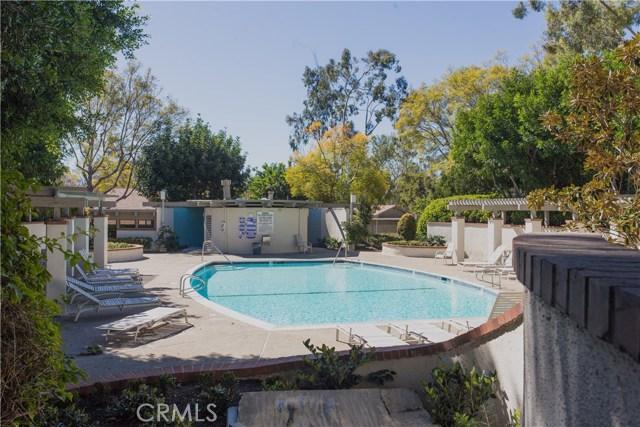 48 Arboles, Irvine, CA 92612 Photo 28