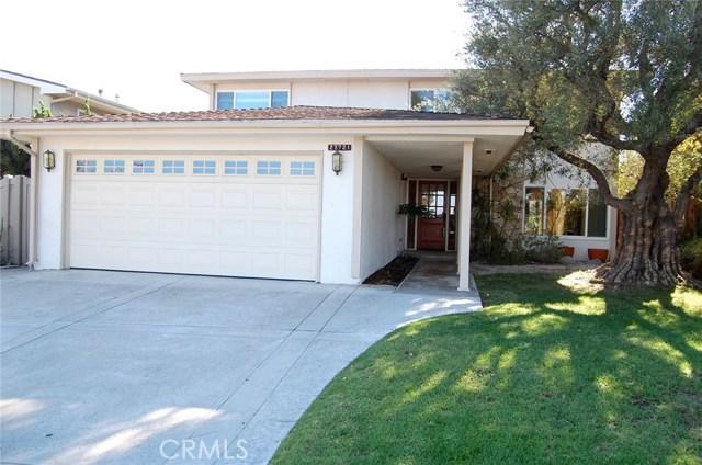 27721 Longhill Drive, Rancho Palos Verdes CA: http://media.crmls.org/medias/9a18a96f-2f12-47cd-b87f-ebd2f55e723f.jpg