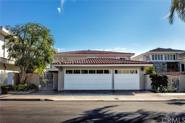 333 Morning Star Lane Newport Beach, CA 92660