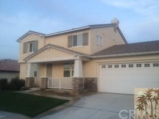 35622 BYRON Beaumont, CA 92223 is listed for sale as MLS Listing 217002510DA