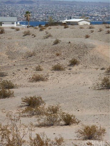 Additional photo for property listing at 0 Sunbonnet  Needles, California 92363 United States