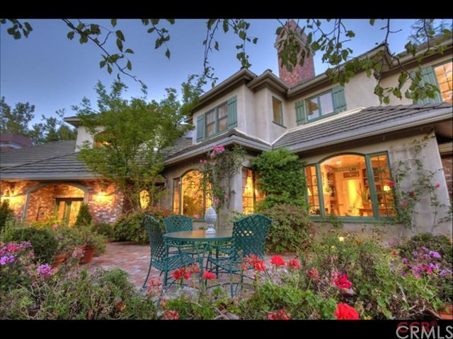 Property for sale at 103 Twin Ridge Drive, San Luis Obispo,  CA 93405