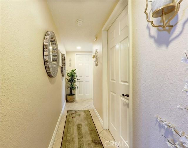 7533 Cecilia Street, Downey CA: http://media.crmls.org/medias/9a1d54b6-f406-40b1-9c90-1b2007d7b1f7.jpg