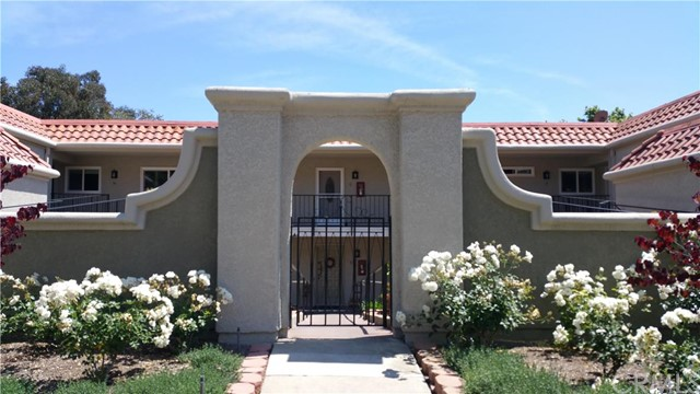 4016 CALLE SONORA ESTE O Laguna Woods, CA 92637 is listed for sale as MLS Listing IG16083339