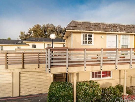 1955 Ironwood Avenue M, Morro Bay, CA 93442