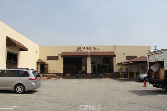 123 W Ann St, Los Angeles, CA 90012 Photo 3