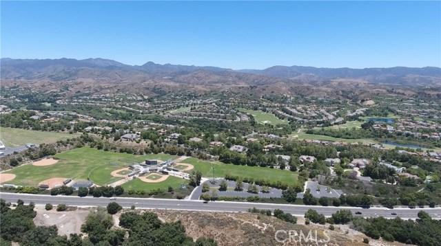 16 SAGEBRUSH Trabuco Canyon, CA 92679 - MLS #: TR17146714