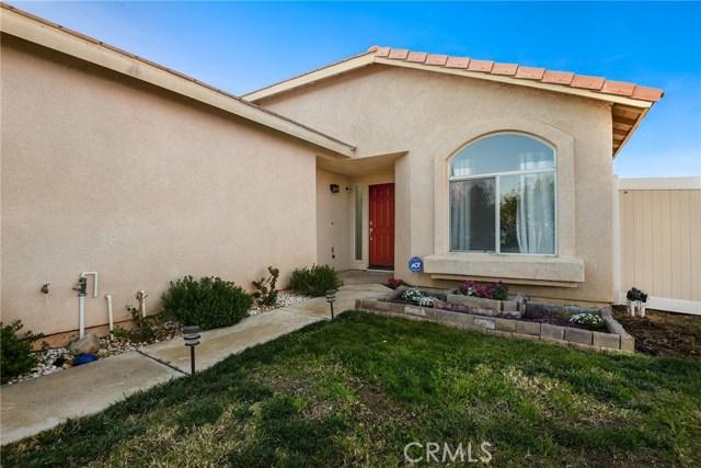 32828 Tulley Ranch Rd, Temecula, CA 92592 Photo 2