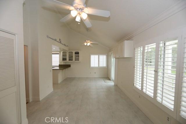 23464 El Greco Mission Viejo, CA 92692 - MLS #: OC17203804