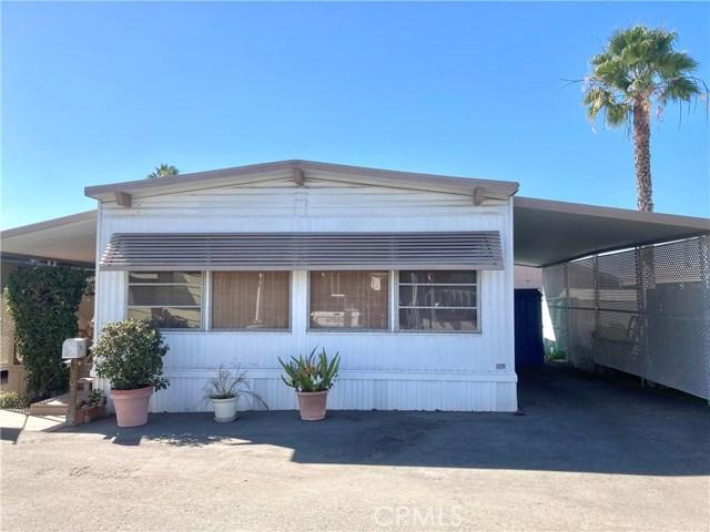 305 N Jade Cove, Long Beach CA: http://media.crmls.org/medias/9a249bf7-7237-4a9d-b279-84e1f83d52f3.jpg