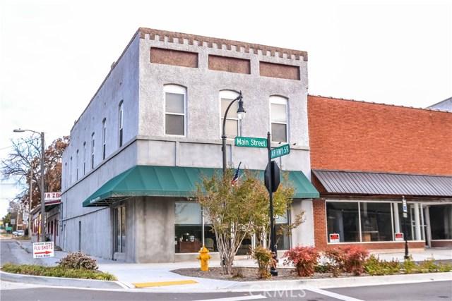 102 Main Street, Outside Area (Outside Ca), AR 72736