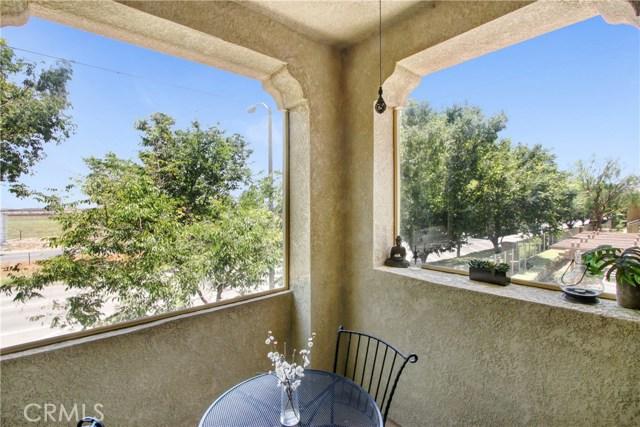 13423 Mashona Avenue Chino, CA 91710 - MLS #: IV18139751